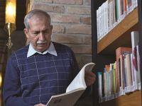 Nurettin Taşkesen: Medine Müdafaası Ve Fahreddin Paşa