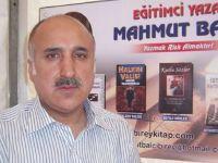 Mahmut Balcı Hakk'a Yürüdü