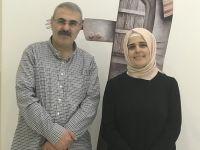 """""""Türkiye Baştan Ayağa Beka Savaşı Veriyor"""""""