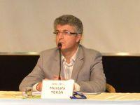 Mustafa Tekin: Din tartışmalarında gelenek