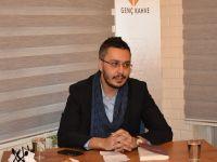 M. Enes Kala: Müslüman zihni bütüncüldür