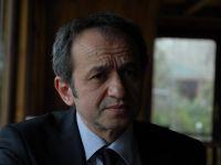 Sadık Yalsızuçanlar TYB Ankara Şubesinde Konuşacak