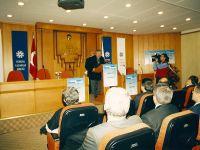 """D. Mehmet Doğan: Yazar Okulu ve """"Her Dem Yeni Olmak"""""""