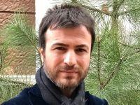 Ali Bal: Siyasete Kurban Vermek