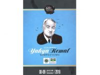 Uluslararası Yahya Kemal Sempozyumu Kitap Olarak Yayınlandı