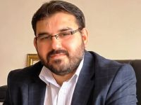 İsmail Şahin: Doğu Akdeniz barışı ve art niyetli aktörler