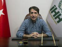 Osman Atalay: Makedonya Yücelcilerini rahmetle anıyoruz