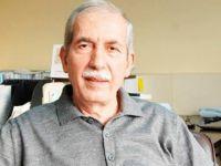 Nurettin Taşkesen: Nuri Killigil Sabotajı