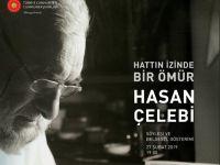 Hasan Çelebi'ye  Saygı Gecesi