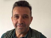 Abdullah Ağar: Harekatın Anlam Ve Önemi