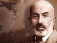 Bursa'da 100. Yılında İstiklâl Marşı Sempozyumu