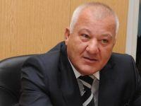 Fatih Çekirge: BM Genel Kurul Başkanı Volkan Bozkır'ın dünya sahnesindeki tarihi mesajı