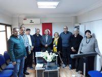 Kıbrıslı Türklerin sosyolojisi hep göz ardı edildi