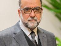 Osman Güzelgöz