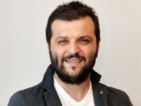 Candaş Tolga Işık: Akdeniz'deki enerji savaşları