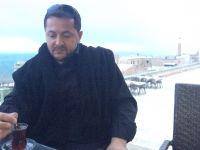 Yeni Üyelerimiz: Yusuf Babür