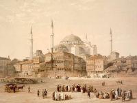 İstanbul'un anlam kattığı deyimler ve sıra dışı öyküler