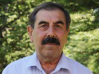 Yeni Üyelerimiz: Seyfullah Korkmaz