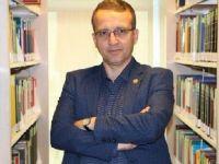 Dr. Eray Güçlüer: Akdeniz'de kritik denklem