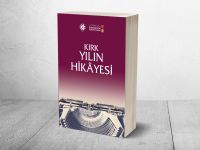 """""""Kırk Yılın Hikâyesi"""" kitap olarak yayınladı"""