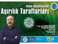 İslam Düşüncesinde Aşırılık Taraftarları
