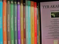 TYB Akademi'den 100 yıl sonra Millî Mücadele Makale Çağrısı
