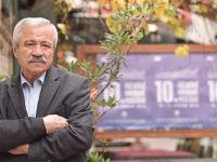 D. Mehmet Doğan Nurettin Topçu'yu anlatacak