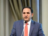 Kudret Bülbül: ABD-İran Gerginliği