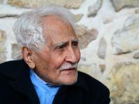Dolunay'dan Bahaeddin Karakoç Ağabeye; Karıştık, karışıyoruz anılara -II