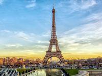 Ahmet Haşim Paris'te neden mahsur kaldı?