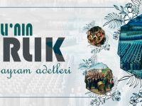 Osmanlı'nın asırlık bayram adetleri