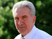 Yeni Üyelerimiz: Ali İhsan Gülcü