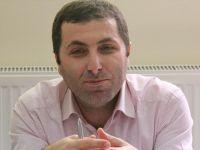 Fatih Selek: Tarihî tartışmada kim nasıl sınav verdi?