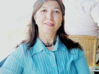 Yeni Üyelerimiz: Deniz Garipcan