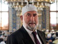 Fahri Tuna: Hâfız Hasan Çolak'ın Bu Dünyadaki Cemile'si