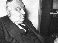 Yahya Kemal'in Üsküp'ten başlayan mektep hikayesi