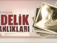 Mehmet Akif'in gündelik alışkanlıkları