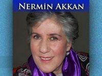 Yeni Üyelerimiz: Nermin Akkan Çimen