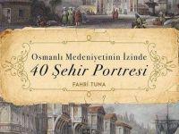 40 Şehir Portresi