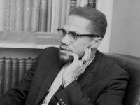 Meğer o şiir Malcolm X'e ait değilmiş!