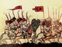'Türk Müslümanlığı' sosyolojik bir kavramdır