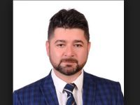 Cihad Artan: Akdeniz dengesi