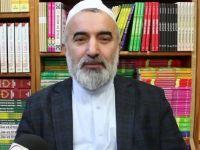 Mustafa Kasadar: Süleyman Arif Emre ve siyasi mücadelesi