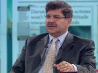 İsmail Kapan: Mescid-i Aksa büyük tehlikede!..