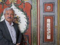 D. Mehmet Doğan: ABD ile Rusya arasında