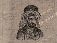Mütercim Asım Gaziantep'te Anılacak