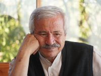 D. Mehmet Doğan: Millî Mücadele'nin strateji belgesi: 'Hilafet ve Âlem-i İslâm'