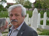 D. Mehmet Doğan: Fikrin iktidarı, iktidarın fikri
