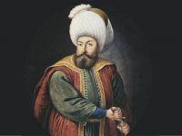 693 yıl önce bugün 'Devlet-i Âliyye'nin kurucusu vefat etti!