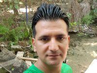 Yeni Üyelerimiz: Sedat Demir